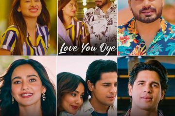 I love you video download